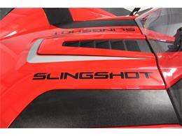 Picture of '16 Slingshot - PI9V