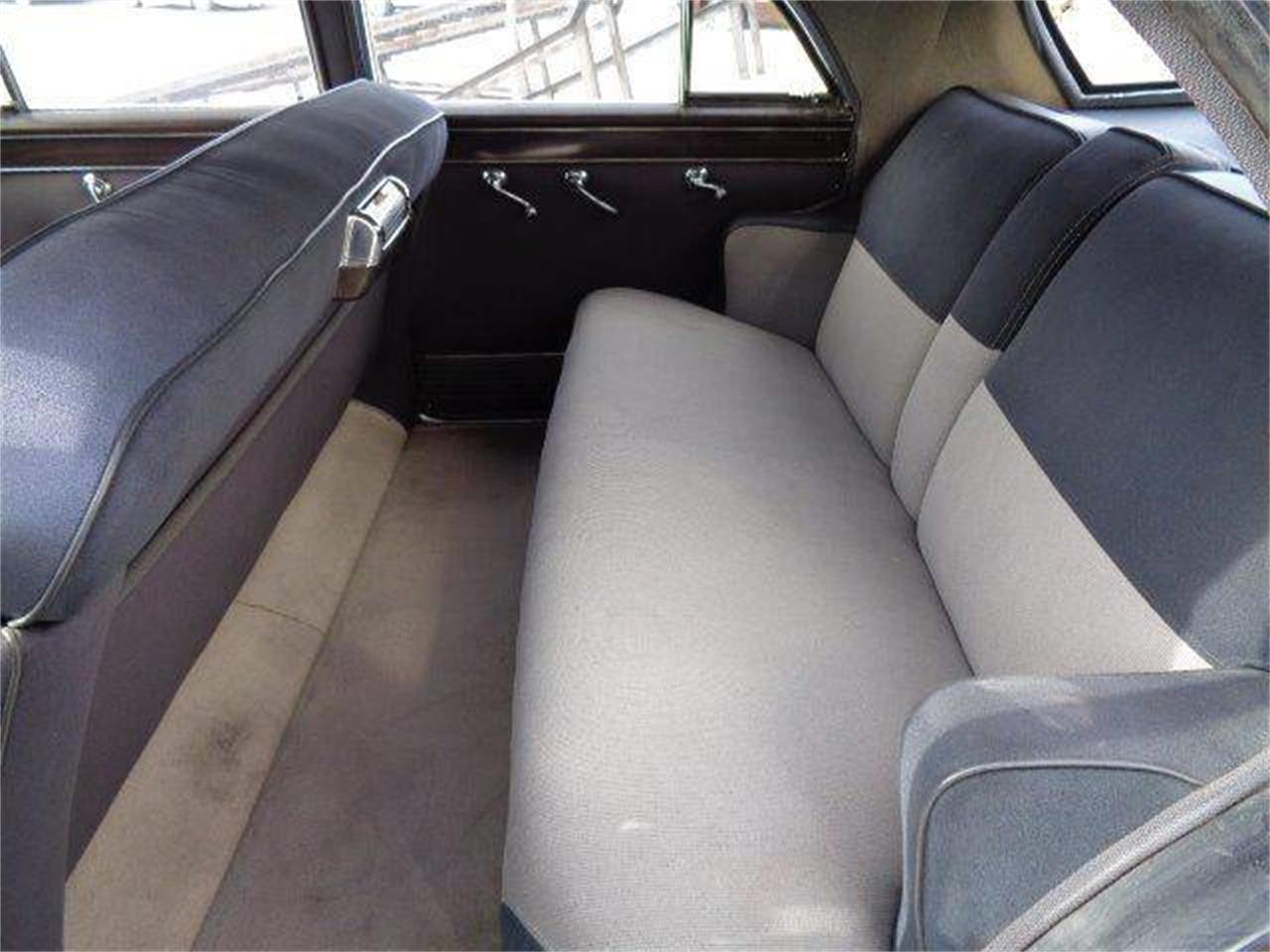 Large Picture of 1949 Cadillac Series 62 located in Illinois - $17,950.00 - POM5