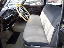 Picture of Classic 1949 Cadillac Series 62 - $17,950.00 Offered by Country Classic Cars - POM5