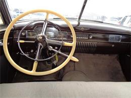 Picture of '49 Series 62 - POM5