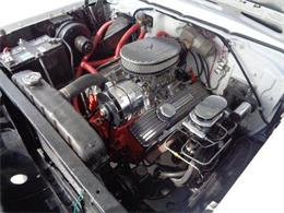 Picture of '57 Automobile - POM8
