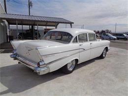 Picture of Classic 1957 Chevrolet Automobile located in Illinois - $17,950.00 Offered by Country Classic Cars - POM8