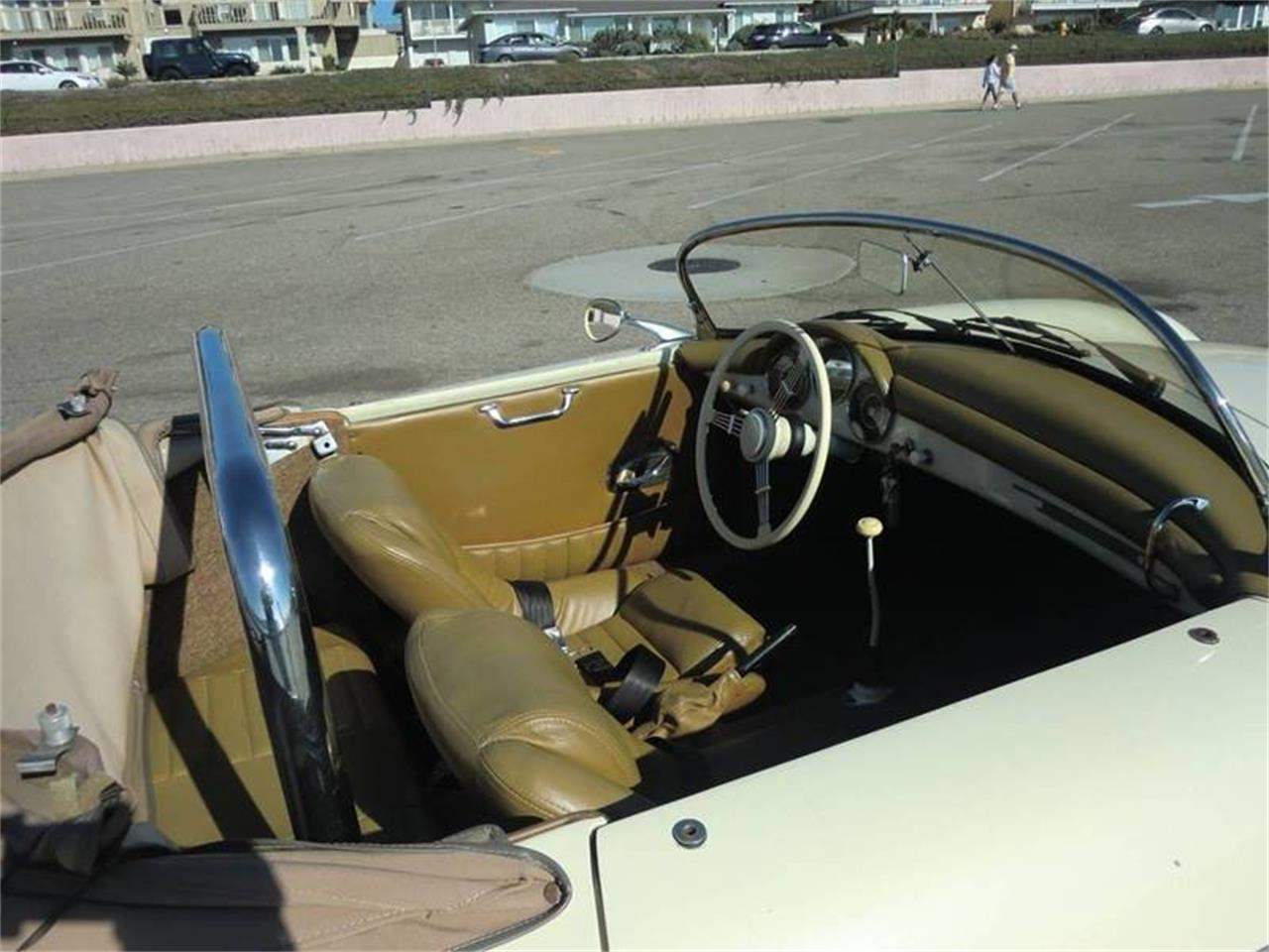 Large Picture of '56 356 - PONU