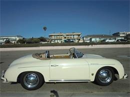 Picture of '56 356 - PONU