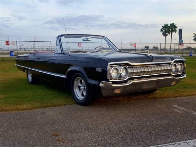 Picture of Classic '65 Polara - $26,500.00 - POQK