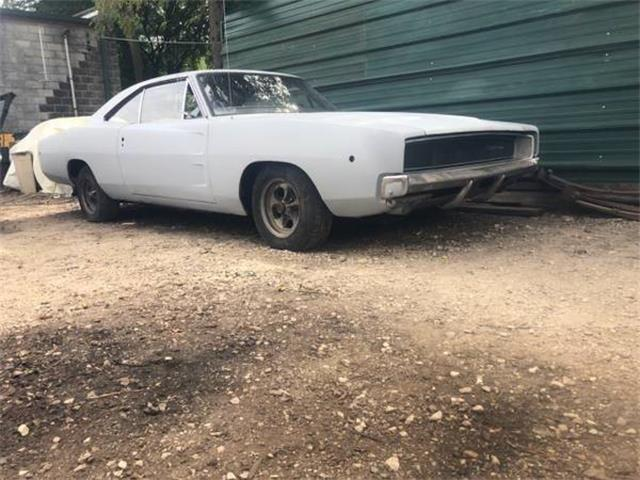 Picture of '69 Charger - PORF
