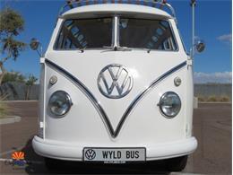 Picture of '60 Bus - POU7