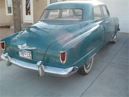 Picture of '52 Champion - POUD