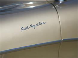 Picture of Classic 1961 Corvette - PIVI