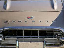 Picture of Classic '61 Chevrolet Corvette - PIVI