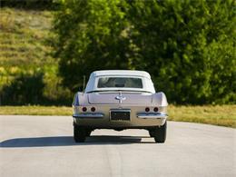 Picture of '61 Corvette Auction Vehicle - PIVI