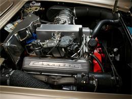 Picture of Classic '61 Corvette located in Fort Lauderdale Florida - PIVI