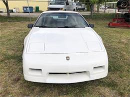 Picture of 1988 Fiero - $8,900.00 Offered by DP9 Motorsports - POWM
