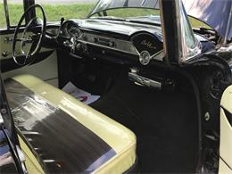 Picture of '56 Bel Air Four-Door Sedan - PIVP
