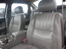 Picture of '04 Impala - POWZ