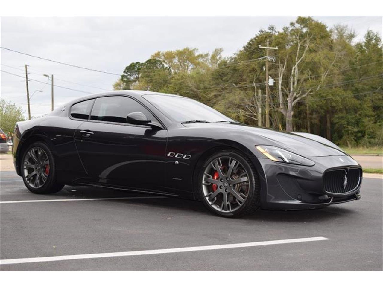 Large Picture of '14 GranTurismo - POY6