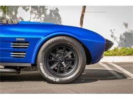 Picture of '63 Corvette Grand Sport - POYN
