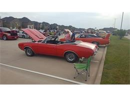 Picture of Classic '68 442 - $19,900.00 Offered by DP9 Motorsports - POZ1