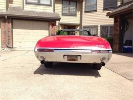 Picture of 1968 442 located in Long Island New York - $19,900.00 Offered by DP9 Motorsports - POZ1