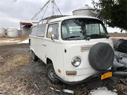 Picture of '71 Bus - POZ6