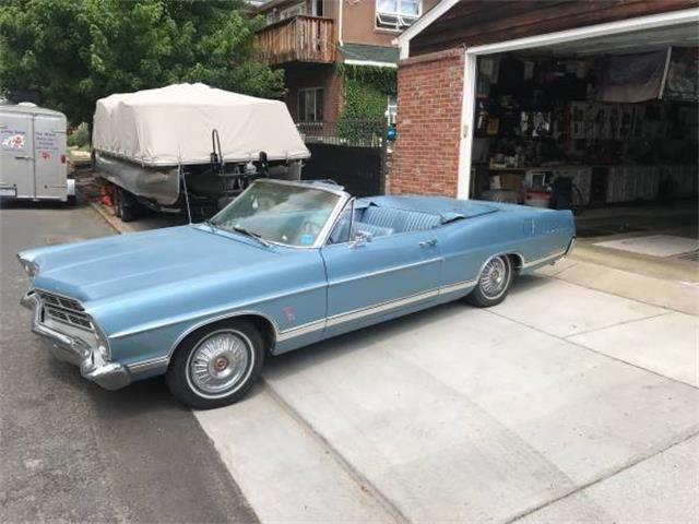 Picture of '67 Galaxie - POZ9