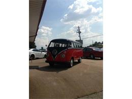 Picture of '67 Bus - PP05