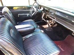 Picture of '67 Coronet - PP0J