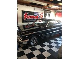 Picture of '63 Galaxie - PP1C