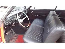 Picture of '64 Catalina - PP1G