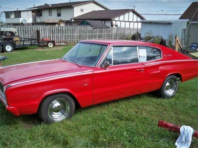 Picture of '67 Charger - PP2I