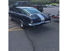 Picture of '65 Barracuda - PP2T