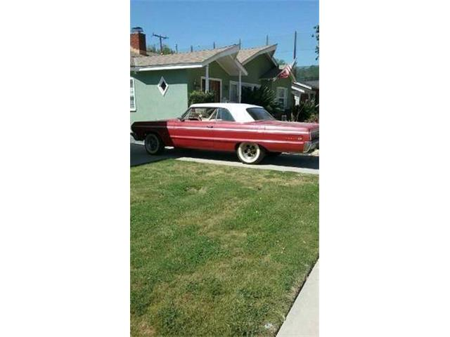 Picture of '64 Impala - PP3B