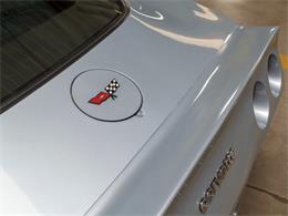Picture of '82 Corvette - PP3L