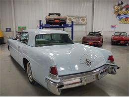 Picture of 1956 Lincoln Continental Mark II - $34,990.00 - PP3N