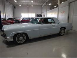 Picture of '56 Continental Mark II Offered by Corvette Mike Midwest - PP3N