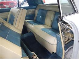 Picture of Classic 1956 Lincoln Continental Mark II - $34,990.00 Offered by Corvette Mike Midwest - PP3N