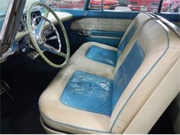 Picture of Classic '56 Lincoln Continental Mark II located in Burr Ridge Illinois Offered by Corvette Mike Midwest - PP3N