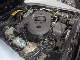 Picture of '82 Corvette - PP3Q