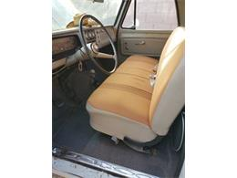 Picture of 1965 Van - $14,500.00 Offered by DP9 Motorsports - PP3X