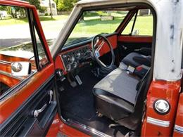 Picture of '72 Van - PP43