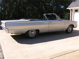 Picture of '66 Coronet - PP4B