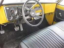 Picture of Classic 1972 Van located in New York - $24,500.00 Offered by DP9 Motorsports - PP4F