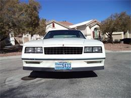 Picture of '84 Monte Carlo - PP4Y