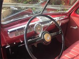 Picture of Classic '47 Ford Model T located in New York Offered by DP9 Motorsports - PP54