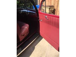 Picture of 1947 Ford Model T located in Long Island New York - PP54