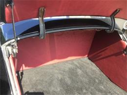 Picture of Classic 1947 Ford Model T located in Long Island New York - $34,000.00 Offered by DP9 Motorsports - PP54