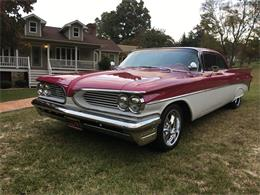 Picture of '59 Chieftain - PP5G