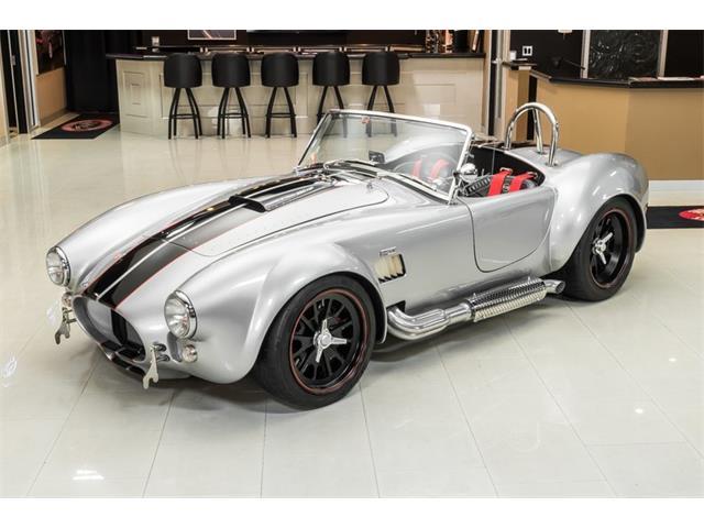 Picture of '65 Cobra - PP6R