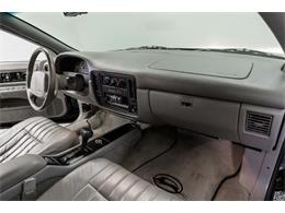 Picture of '96 Impala - PP6Y