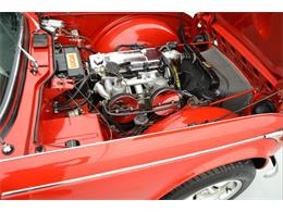 Picture of 1966 Triumph TR4 located in North Carolina - $29,995.00 Offered by Paramount Classic Car Store - PP7L